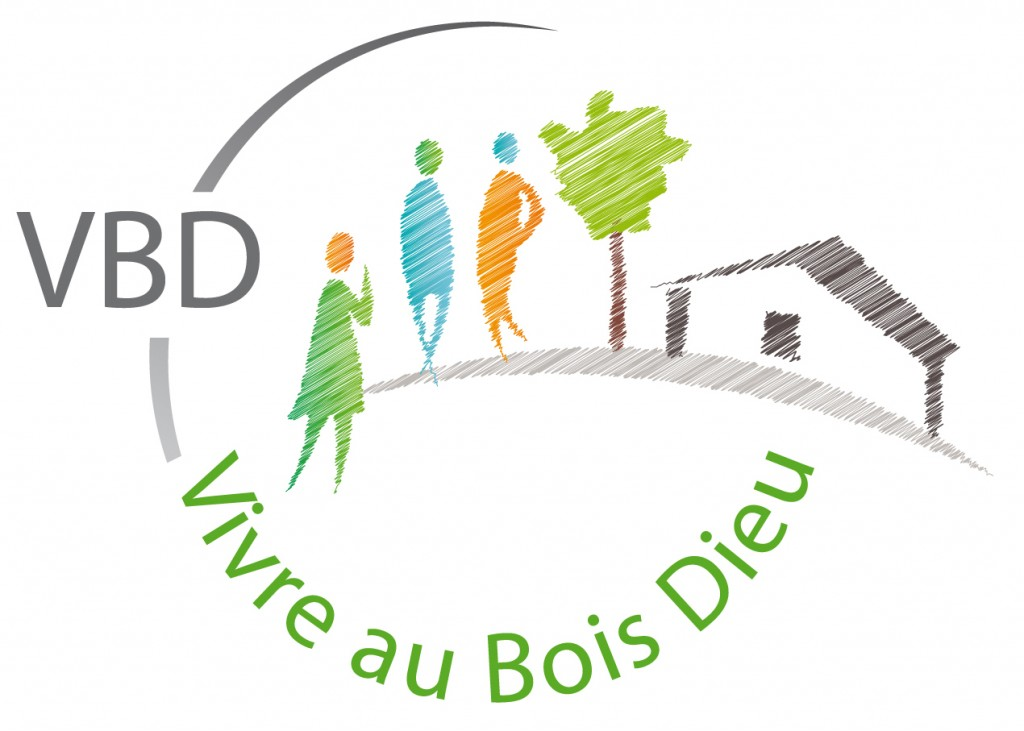 Logo-VBD-couleur-grand