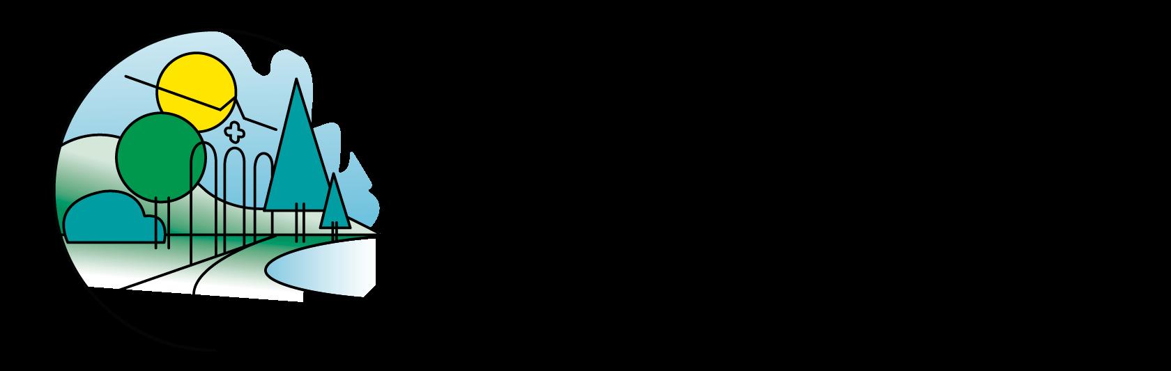 Logo-Bois-Dieu-horizontal